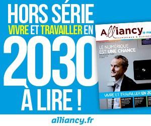 Carré-Hors-Série-vivre-et-travailler-en-2030
