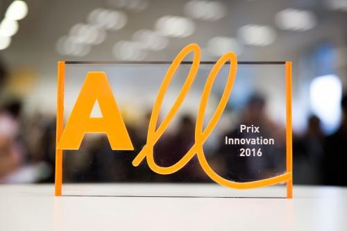 Prix-Alliancy-2016-Trophée