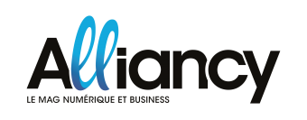 Logo Alliancy signature quadri