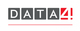 data4-good