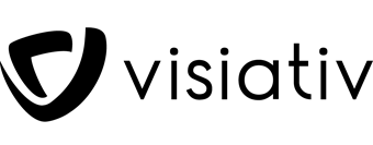 logo-visiativ-noir