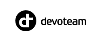 logo-devoteam-noir