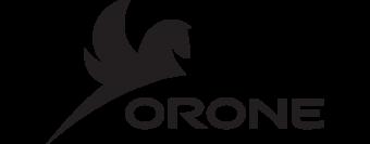 logo-orone-340x136
