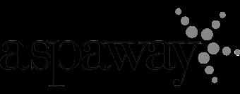 logo_aspaway