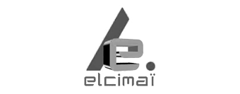 logo_elcimai
