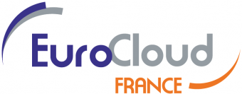 logo_eurocloud