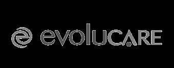 logo_evolucare