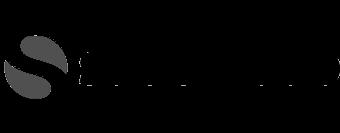 logo_saaswedo