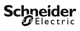 logo_schneider