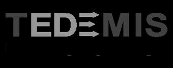 logo_tedemis