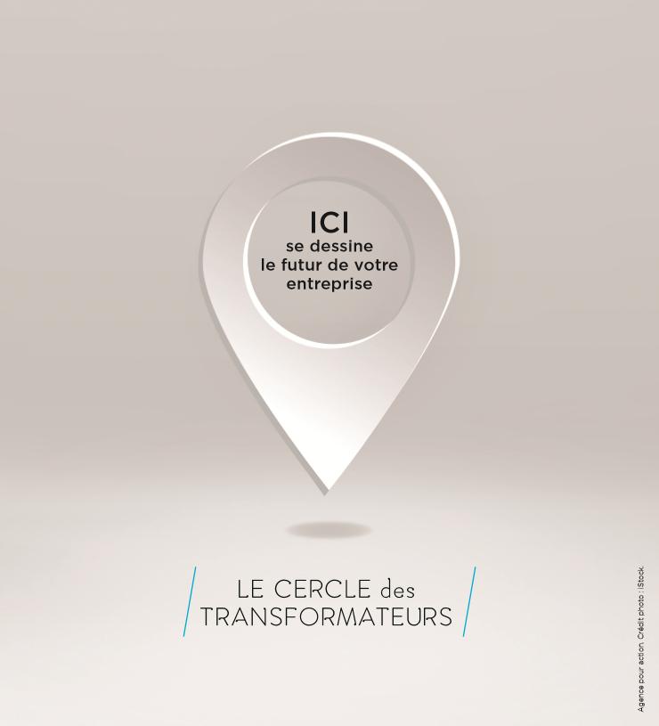 cercle des transformateurs