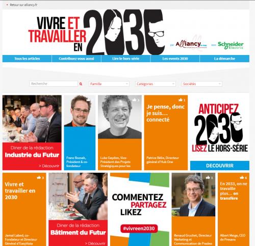 hp_vivreen2030_schneider