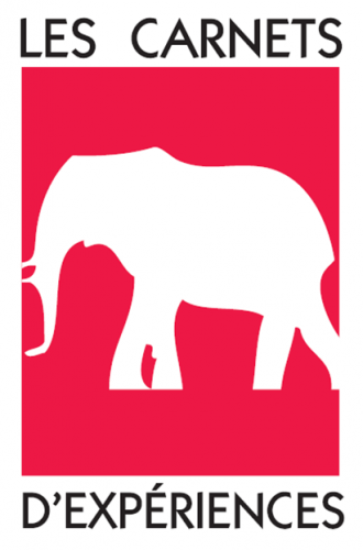 logo-carnet experiences